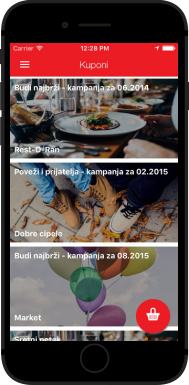 mobile_mockup5
